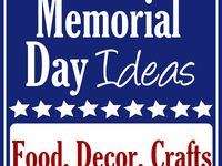 last minute memorial day deals florida