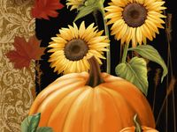 704 best **IDEAS FOR CRAFT SHOWS** images on Pinterest ...
