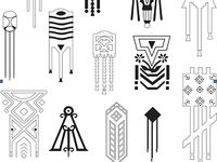 Simbol și istorie