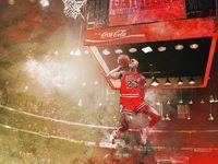 Basketball Art