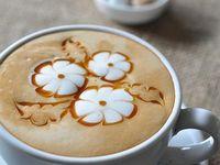 Coffee Coffee & More