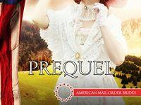dacey carolina american mail order brides