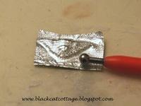 DIY - tutoriais de miniaturas