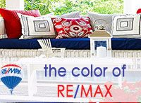 Kari Sullivan - RE/MAX / Your Professional RE/MAX Realtor® in Jacksonville, Florida