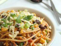 Vegan dinners on Pinterest   Vegans, Healthy Nachos and Black Beans