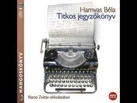 Hangoskönyv