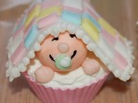 Cool Baby Shower Ideas