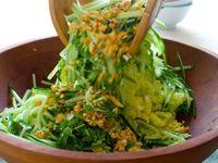 Yum! Salads   Board