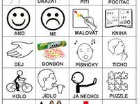 Piktogramy LOGO