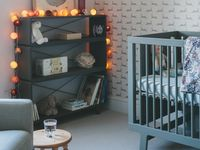 Iris Lights / Inspirational images using Swedish Iris Lights to create a cosy home
