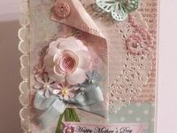 Shabby Chic DIY Crafts  Board