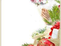 Vánoční tuby