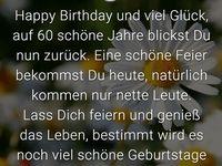 60 christliche gedichte geburtstag zum Zum Geburtstag