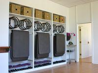 35 best images about prop storage on pinterest  storage