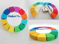 17 Best images about Akzo Nobel on Pinterest   Usb drive ...