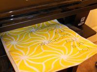 D.I.Y & Tutorials Fabric Crafts