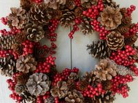 Navidad Feliz