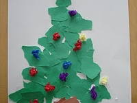 Classroom - Holidays/Seasons(Winter,Christmas)