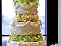 Cakes, cupcakes, cake pops, cookies, & pies!