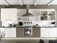 85 best images about kitchen remake ideas on pinterest 122 best images about kitchen remake ideas on pinterest