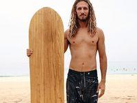 Lifestyle of Surf, Surfing, Skateboarding, Kite, Long boarding, Snowboarding...