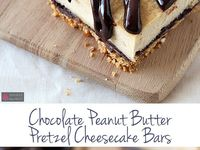1000+ images about original foodie on Pinterest
