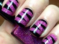 nails I ♡