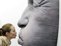 Mind Blowing Sculptures