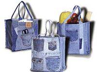 Bags. Purses. Totes