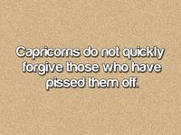 113 Best Astrology images | Capricorn quotes, Capricorn facts, Astrology signs