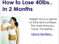 Safest most effective weight loss pill image 18