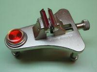 5v 12v Mini Hand Drill Diy Lathe Press 555 Motor W 1 8 Chuck