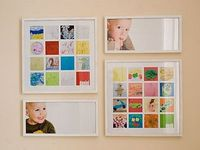 Let's Play {Playroom Inspiration}