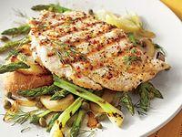 Food: POULTRY on Pinterest | Milk Gravy, Chicken and Chicken Potatoes