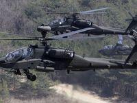 <b>Heli</b> references: лучшие изображения (26)   Helicopters, Military ...
