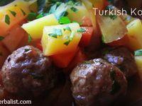 Healthy Real Food Recipes