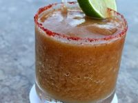 ... Mixed Drinks on Pinterest | Tamarindo, Margaritas and Tequila