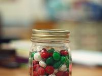 20 Estimation Jars Ideas Estimation Math Classroom Fun Math