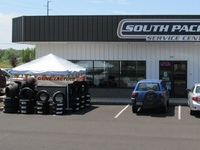 Image Result For G R Auto Care