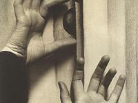 10+ Hands ideas | hands, photography, georgia okeefe