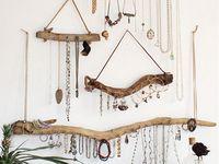 How to Organized Your Jewelry / jewelry, jewelry organizer, organize, best organize, how to organized your jewelry