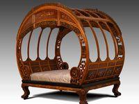 Art - Furniture