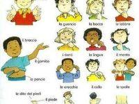 Kids And Sign Language