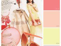 Deluxe modern design: лучшие изображения (27) | Colors, Color ...