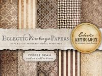 Printables: Papers