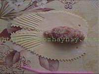 Пироги и не сладкая выпечка