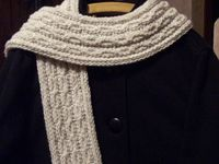 1000+ images about Knit-Picky Patterns on Pinterest ...