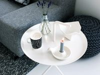 1000+ images about Woon kamer on Pinterest