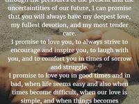 170 Wedding Info Ideas In 2021 Dream Wedding Wedding Planning Wedding