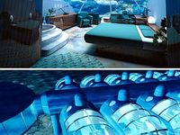 I want to go to there...